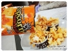 Popcorn_Newyork_015