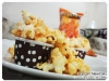 Popcorn_Newyork_017
