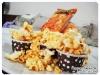 Popcorn_Newyork_018