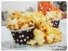 Popcorn_Newyork_019