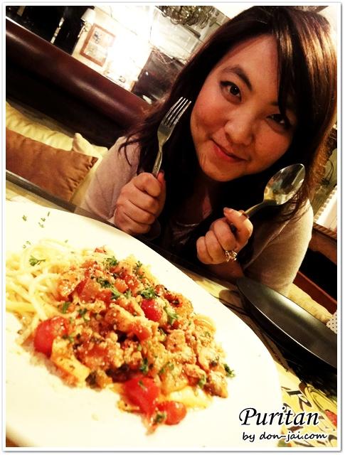 Puritan_food_004