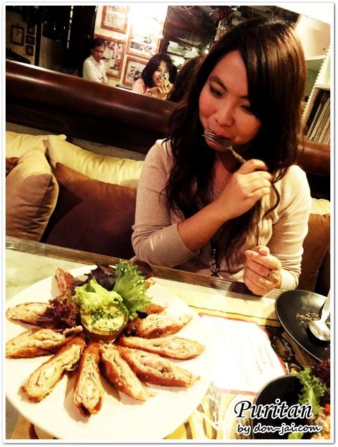 Puritan_food_018