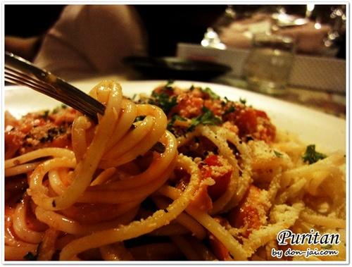 Puritan_food_028