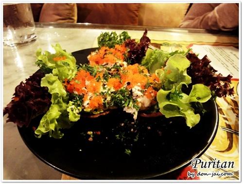 Puritan_food_030