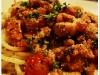 Puritan_food_002