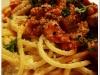 Puritan_food_003