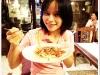 Puritan_food_006