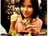 Puritan_food_009