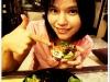 Puritan_food_010