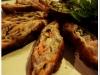 Puritan_food_011