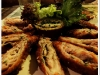 Puritan_food_013