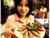 Puritan_food_016