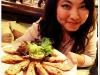 Puritan_food_017