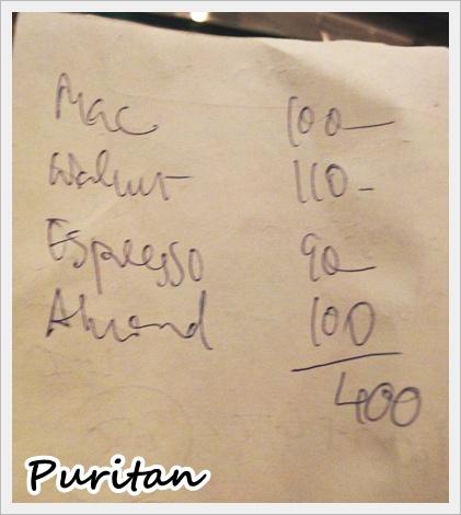 Puritant_050