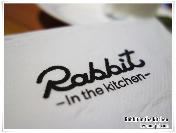 Rabbit_in_the_kitchen_032