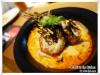 Rabbit_in_the_kitchen_027