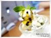 Rabbit_in_the_kitchen_028