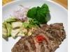 Rabbit_in_the_kitchen_039