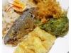 Rabbit_in_the_kitchen_052