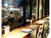 Rabbit_in_the_kitchen_065