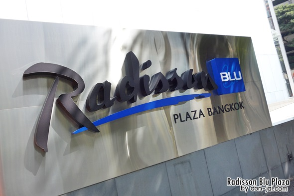 Radisson_Blu_Plaza_001