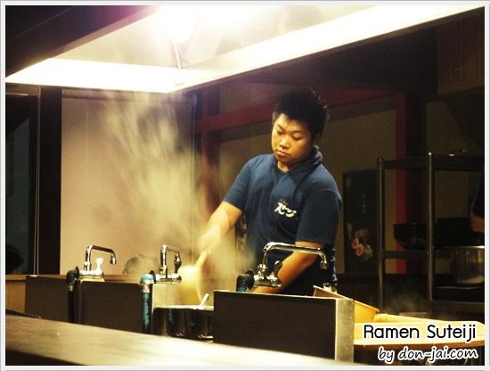 Ramen_Suteiji_006