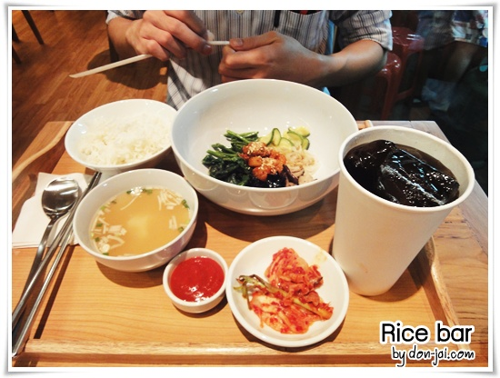 Rice bar_Saladeang_008
