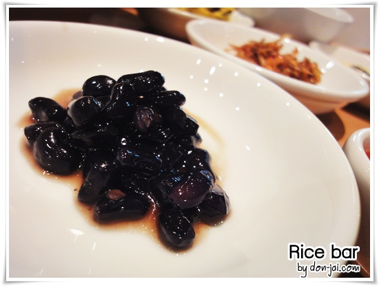 Rice bar_Saladeang_014