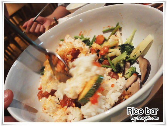 Rice bar_Saladeang_021