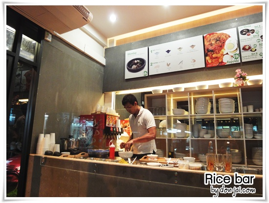 Rice bar_Saladeang_023
