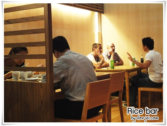 Rice bar_Saladeang_024
