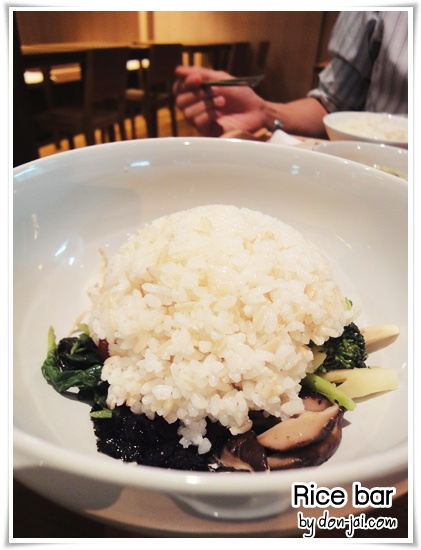 Rice bar_Saladeang_031