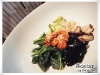 Rice bar_Saladeang_010