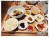 Rice bar_Saladeang_013
