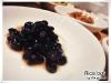 Rice bar_Saladeang_014