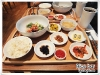 Rice bar_Saladeang_017