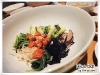 Rice bar_Saladeang_018
