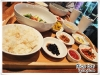 Rice bar_Saladeang_019