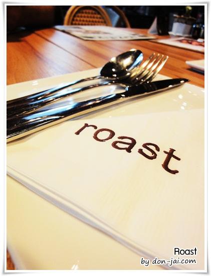 Roast_014
