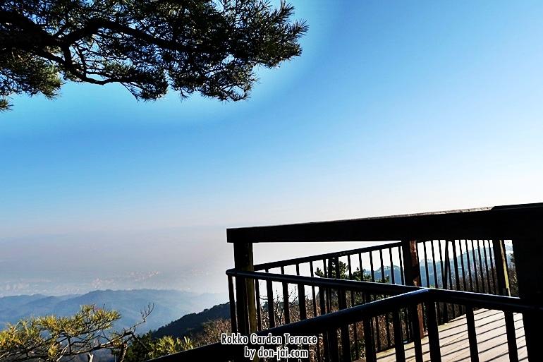 Rokko_Garden_Terrace_006
