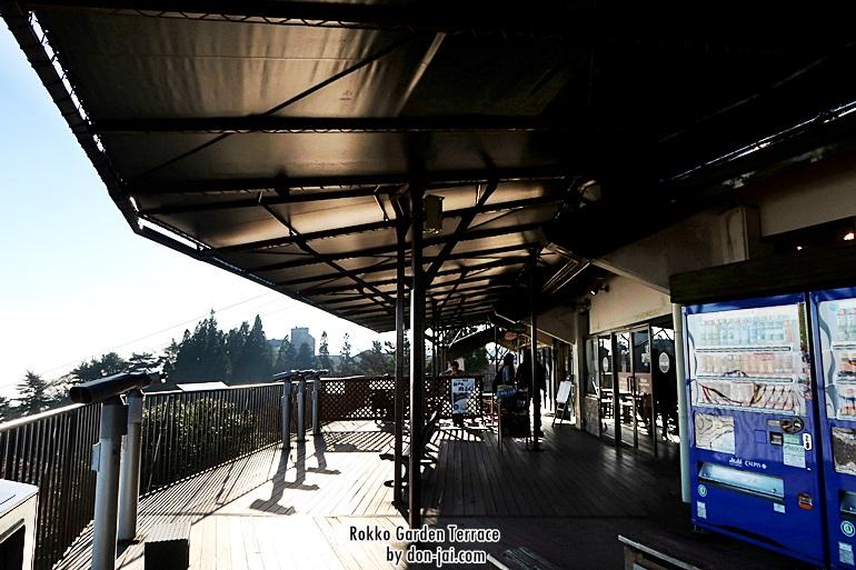 Rokko_Garden_Terrace_007