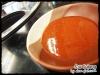 Salang_005
