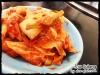 Salang_006