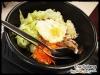 Salang_012