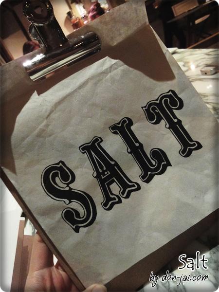 Salt_ari_003