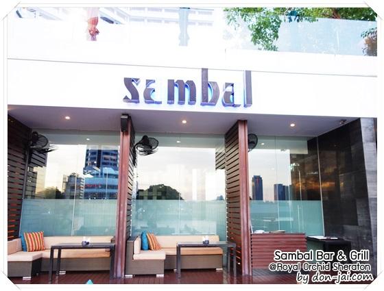 Sambal_009