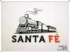 Santafe_001