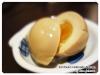 Santouka_Hokkaido_Ramen009