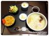Santouka_Hokkaido_Ramen011