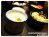 Santouka_Hokkaido_Ramen014